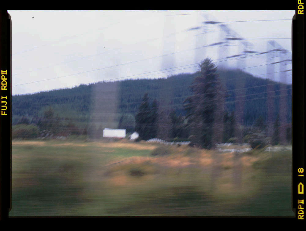 3 near Crofton e&n July 1996 Gordon Brent Ingram