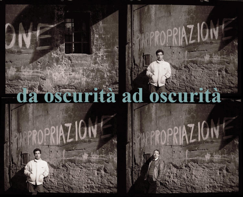 oscurita-logo-1987-7-RIAPPROPRIAZIONE-Roma-Luglio-1987-5-Franco-Studiale-Gordon-Brent-Ingram.jpg
