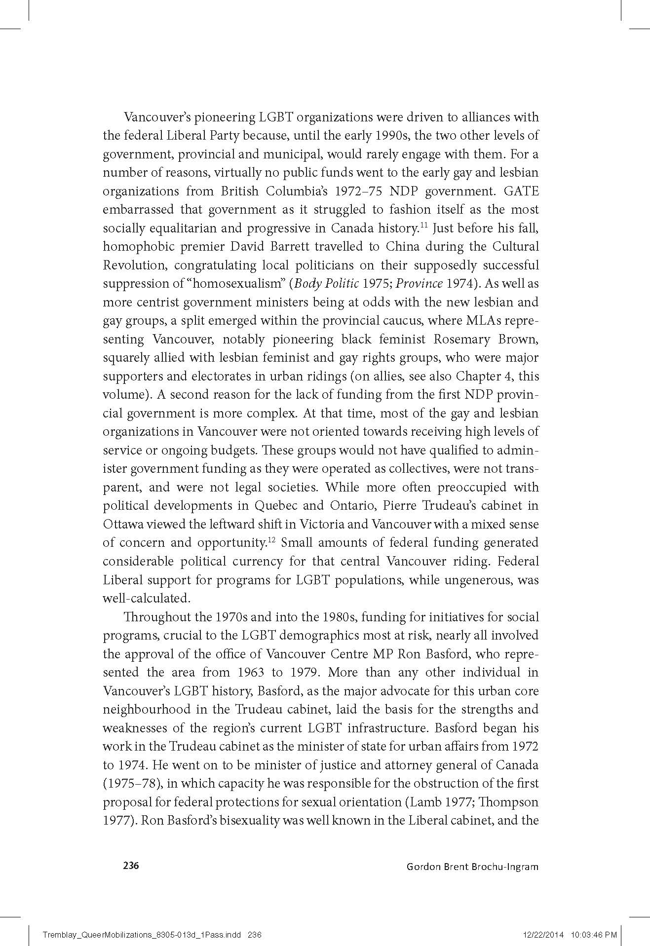 Brochu-Ingram 2015 Q infrastructure in Queer Mobilizations_Page_10