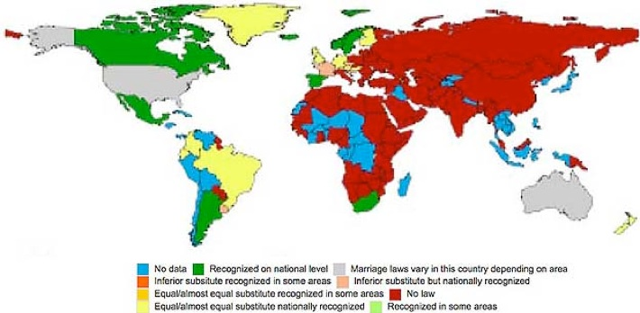 international_lesbian_gay_marriage_human_rights_map